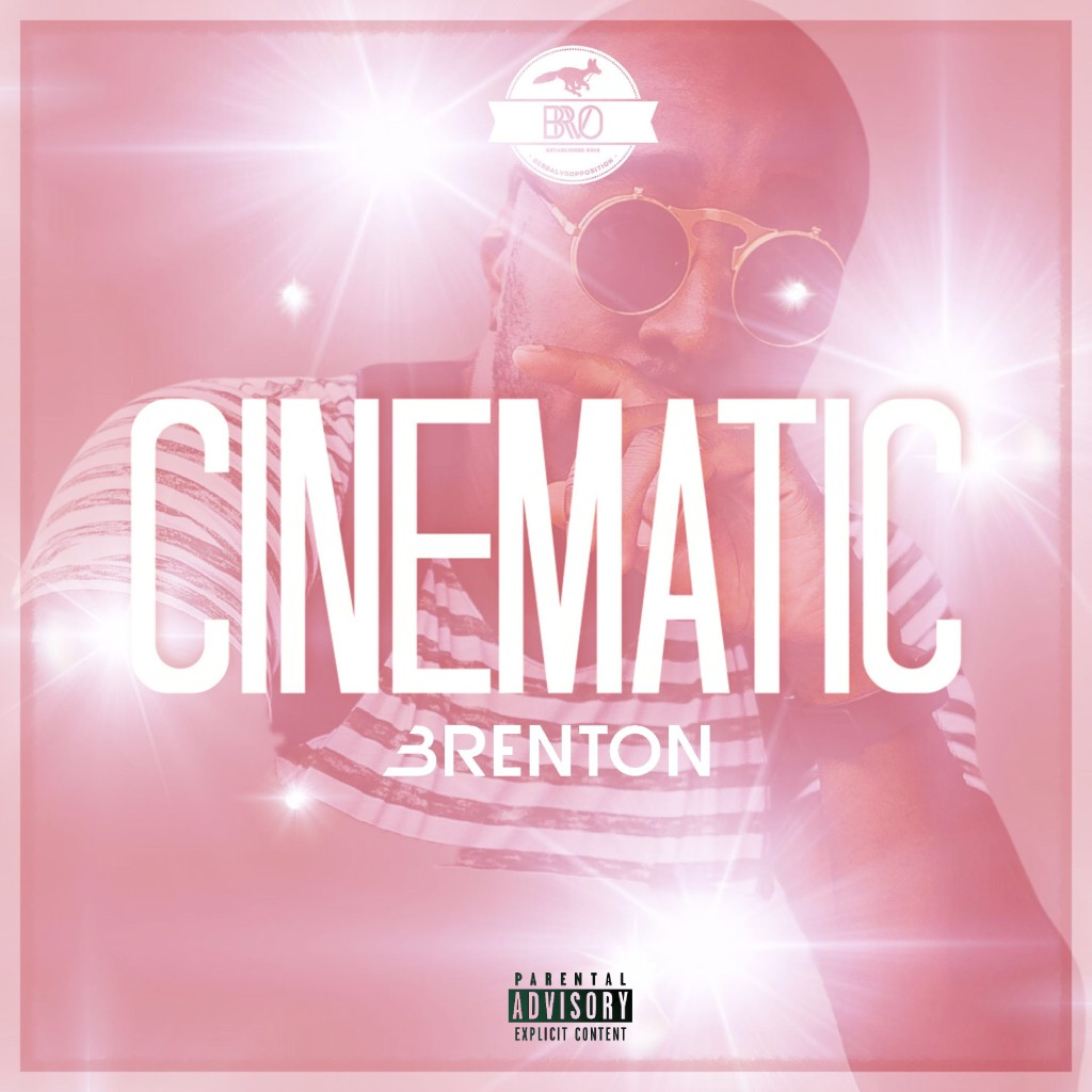 Cinematc (art)