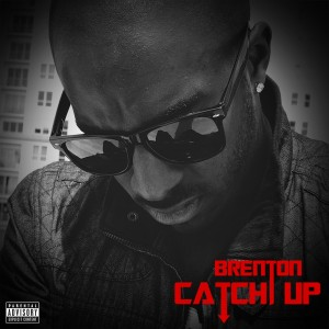 Catch Up (Cover)
