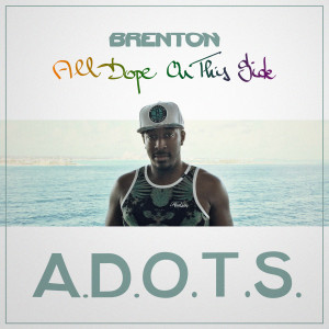 A.D.O.T.S. art