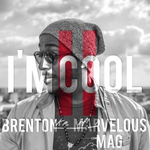 I'm Cool II (Art)