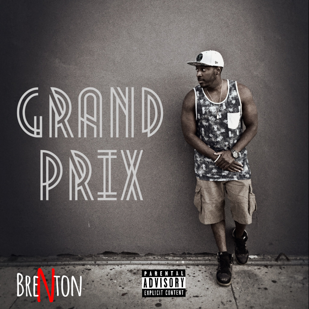 Grand Prix (Art)